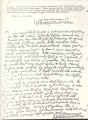 680301 - Letter to Brahmananda 3.JPG