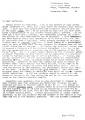 690919 - Letter to Sacisuta.jpg