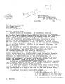 760630 - Letter to Vasudeva.JPG