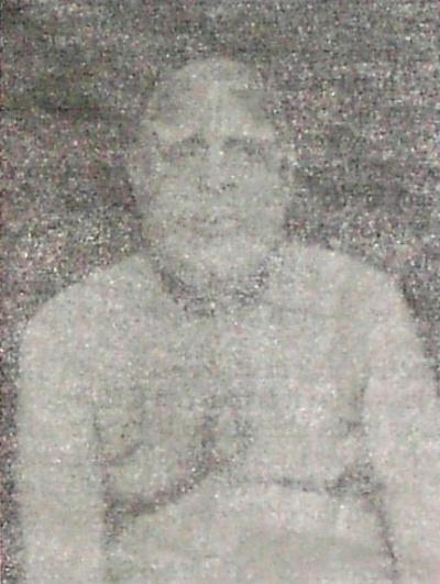 1944 Bhaktivinode