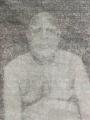 001 1944 01-0104-Bhaktivinode.jpg