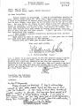 720504 - Letter to Karandhar and Hrdayananda.JPG