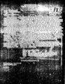 720511 - Letter to Tamal Krishna.JPG