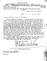 720514 - Letter to Jayananda Trai and Rsavdeva.JPG