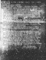 671009 - Letter to Sri Krishna Panditji 1 typed.JPG