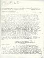 671216 - Letter to Krishna devi and Subal.jpg