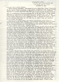 651108 - Letter to Teertha Maharaj 1.JPG