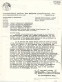 670304 - Letter to Brahmananda and other trustees.jpg