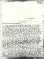 670720 - Letter to Sumati Morarji 1.jpg