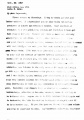 670929 - Letter to Jayananda page1.jpg