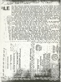 671013 - Letter to Damodar 2 Jadurani Hansaduta.jpg