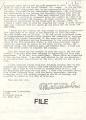 680208 - Letter to Brahmananda 2.jpg