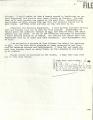 690722 - Letter to Brahmananda 2.JPG