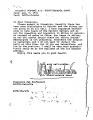 720809 - Letter to Chyavana.JPG