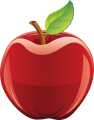 Apple PNG38.png