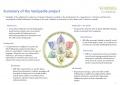 2014-Summary-of-the-Vanipedia-project.jpg