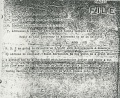 671003 - Letter to Janardan 4.jpg