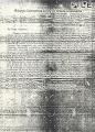 680216 - Letter to Uddhava.JPG