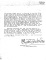 691029 - Letter to Gargamuni 2.JPG