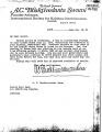 720722 - Letter to Suniti.JPG
