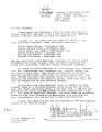 760109 - Letter to Avhirama.JPG
