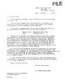 770501 - Letter to Hari Sauri.JPG