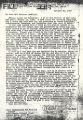 680120 - Letter to Sri Krishna Pandit 1.jpg