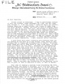 681015 - Letter to Rayarama page1.jpg