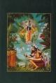 Srimad-Bhagavatam-04-2b.jpg