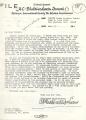 680213 - Letter to Robert Pekala.JPG