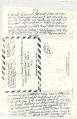 680301 - Letter to Sri Krishnaji 2.JPG