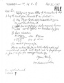 691125 - Letter to Manager - First National City Bank.JPG