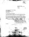 760504 - Letter to Kirtanananda.JPG