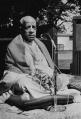 1968-TLC 1-Bhalktivedanta Swami.jpg