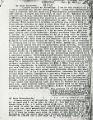 671004 - Letter to Rayarama 1 Brahmananda.jpg