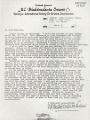 680303 - Letter to Rayarama.JPG