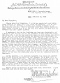 690212 - Letter to Hayagriva.jpg