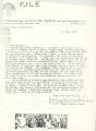 670610 - Letter to Hayagriva.jpg