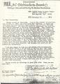 680217 - Letter to Hansadutta.JPG