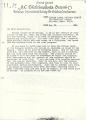 680528 - Letter to Hansadutta.JPG