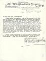 690617 - Letter to Harer Nama and Prabhavati.JPG
