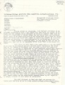 670218 - Letter to Brahmananda 1.jpg