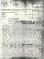 670601 - Letter to Hari Bhakta Nudasa 1.JPG