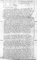 690813 - Letter to Shyamsundar 1.JPG
