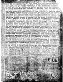 720515 - Letter to Giriraj 2.JPG
