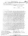 720628 - Letter to Tamal Krsna.JPG