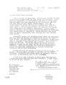 760823 - Letter to Tusta Krsna.JPG
