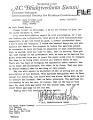 761220 - Letter to Tamal Krsna.JPG