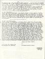 670521 - Letter to Mukunda Janaki 2 Shyamasunder Hayagriva Ravindra Svarupa.jpg