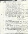 670815 - Letter to Hansadutta and Brahmananda.JPG